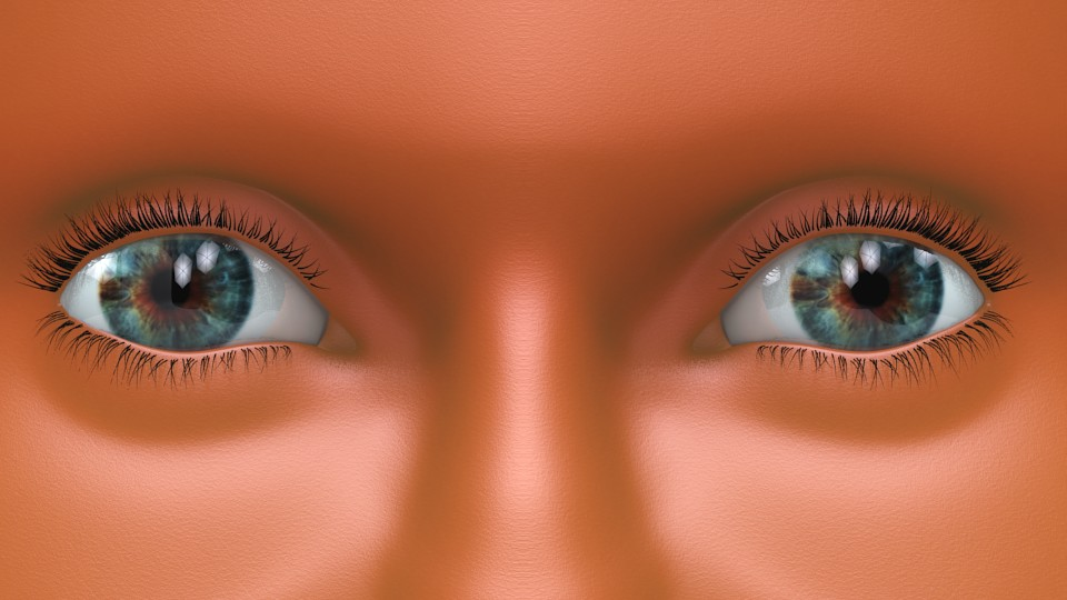 Reto Blender Total    -ojos13.jpg