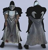 arkeon Sanath-arkeontexturitzat01.jpg