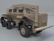Buffalo MPCV-casiterminado2.jpg