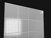 Dudas con VRayBlendMtl-render.jpg