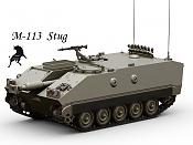M-113 Stug-stug-2.jpg