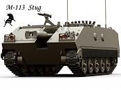 M-113 Stug-stug-4.jpg