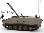 M-113 Stug-stug-8.jpg