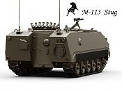 M-113 Stug-stug-6.jpg