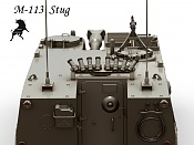 M-113 Stug-stug-10.jpg