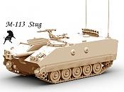 M-113 Stug-stug-1.jpg