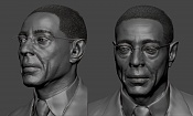Gus Fring tributo Breaking Bad-gus_z_grab.jpg