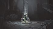 La princesa serpiente-festival-ruso-de-animacion-suzdal-2014.jpg