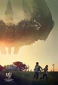 Transformers La era de la extincion-poster-transformers-espanol.jpg