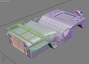 Jeep-malla.jpg