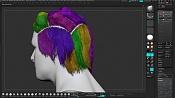 Fibermesh en ZBrush 4R6 por Ben Douglas-fibermesh-en-zbrush-4.jpg