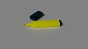 Reto para aprender Blender-rotulador_fluorescent.png