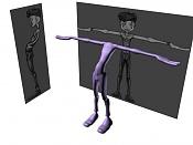 Modelo de un mimo Cartoon-mimo_002.jpg