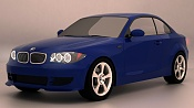 BMW serie 1 coupe-bmw-1-series_post.jpg