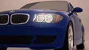 BMW serie 1 coupe-bmw-1-series_toma2.jpg