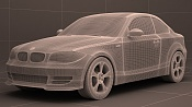 BMW serie 1 coupe-bmw-1-series_wire.jpg