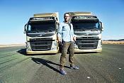 Volvo y Jean-Claude Van Damme-volvo-jean-themill-3.jpg