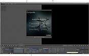 autodesk Composite y Matchmover gratuitos-composite-1.png