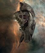 Nave Nodriza-ship-03.jpg