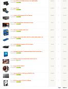Comprar ordenador por piezas-pc-socket-2011-foro.png