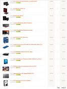 Comprar ordenador por piezas-pc-socket-1150-foro.png