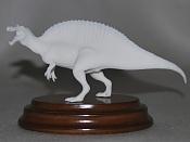 Paleoarte-spinosaurus03.jpg