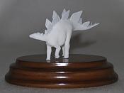 Paleoarte-stegosaurus01.jpg