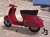 Vespa Piaggio 125-vp2.jpg