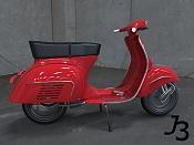 Vespa Piaggio 125-vp3.jpg