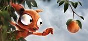 Noticias Blender Proyecto Peach-proyecto_peach_1.jpg