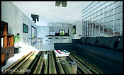 TheCube-jlp_the-cube-cam_03.png