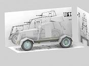 UNL-35, una tanqueta hispana de la guerra civil-wip-4.jpg