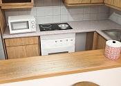 Render interior-cocina-retocada.jpg