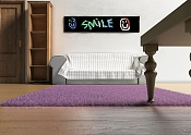 Render interior-salonretocadojpg.jpg