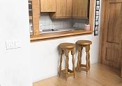 Render interior-cocinajpg.jpg