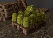 Reto para aprender Cycles-foto-android-423.jpg
