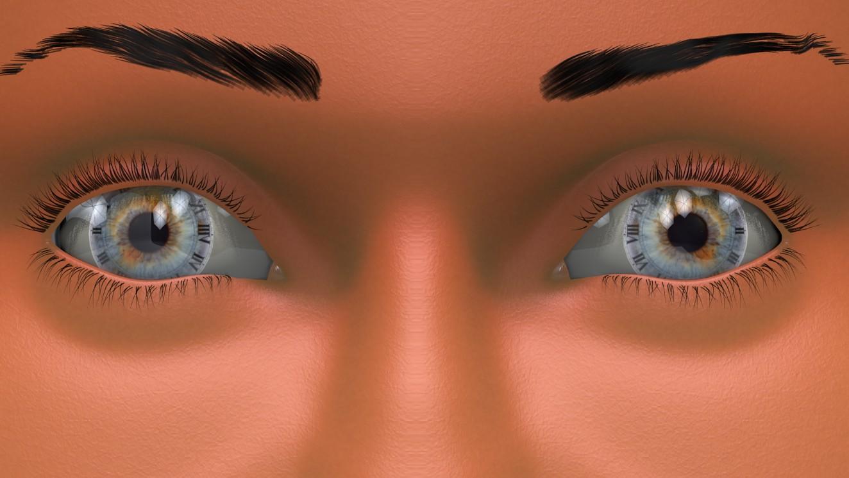 Reto Blender Total    -ojos16.jpg