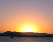Fotos Naturaleza-sunset.jpg