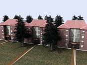 primera casa-casaprueba4.jpg