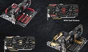 Comprar ordenador por piezas-asus-lets-your-choose-the-color-of-your-gtx-780-ti-directcu-ii-graphics-card.jpg