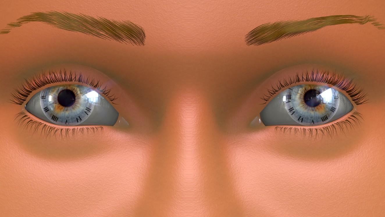 Reto Blender Total    -ojos20.jpg