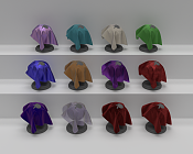 Materiales para Blender Cycles-exhibition_clothes.png