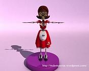 Camarera esqueleto-personajealzado.jpg
