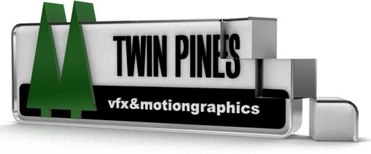 Twindows Pines confia a Trigital su infraestructura tecnologica-twin-pines.jpg