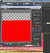 Unwrap:Problema con la visualizacion en UV editor-despues.png