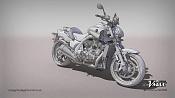 Showreel de modelado por Chris Curtis 2014-showreel-modelado-3d-chris-curtis-3.jpg