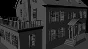 La infame casa de amityville-amityville-1.jpg