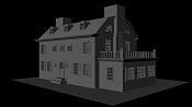 La infame casa de amityville-amityville-3.jpg