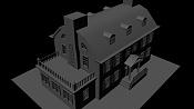 La infame casa de amityville-amityville-4.jpg