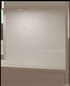 Reto sobre iluminacion de vitrinas con Vray-ruido_rec.jpg